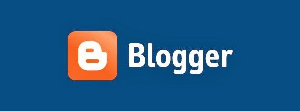 Dicas para otimisar o seu Blogger