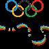 Missões Olimpíadas de Londres 2012