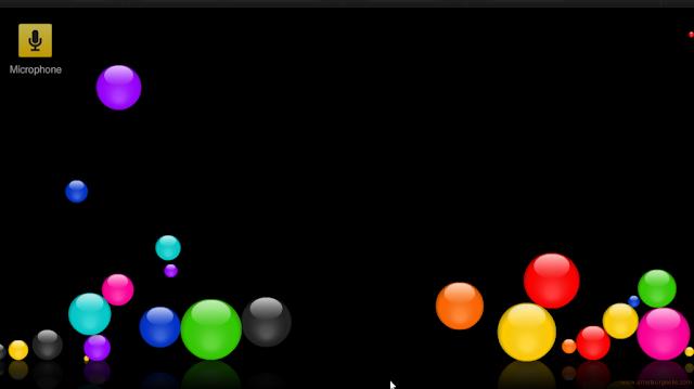 bouncyballs 1024x575 ৮টি আশ্চর্যজনক Websites প্রত্যেকেই ভিজিট করুন