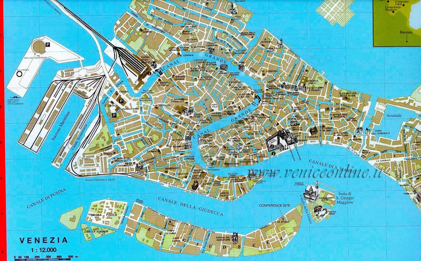 map of murano with Map Of Venice Italy on Fotograferen Ve ie also 5964579611 likewise Map Of Venice Italy also Plans Et Cartes De Venise as well 29044060850.