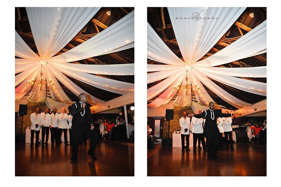 DK Photography 128 Marchelle & Thato's Wedding in Suikerbossie Part II  Cape Town Wedding photographer