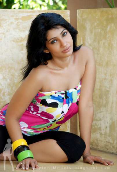 Full nude sri lankan womens add Johnny