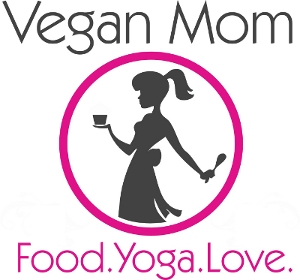 Vegan Mom