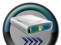 TeraCopy Pro 3.0 Alpha 5 Full License Key