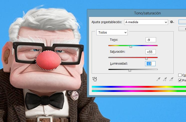 seleccion marco eliptico colores photoshop.jpg