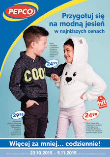 https://pepco.okazjum.pl/gazetka/gazetka-promocyjna-pepco-23-10-2015,16776/1/