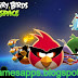 jar download games your 46168 2 jar game free angry