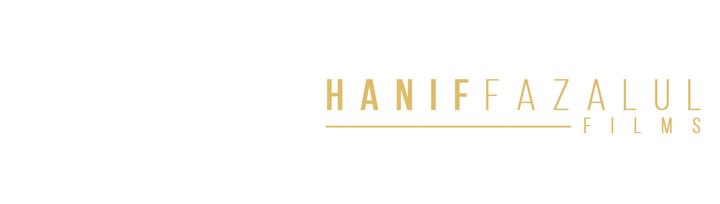 Hanif Fazalul Films