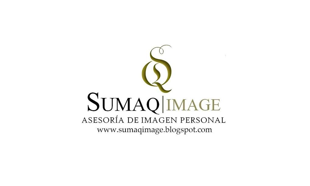 SUMAQ IMAGE