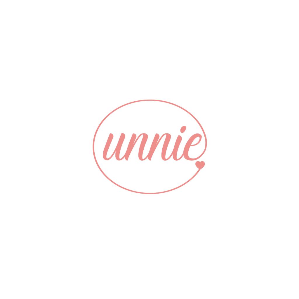 Unnie