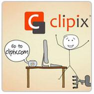clipix