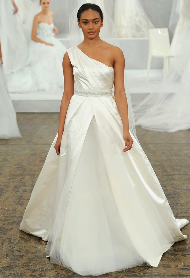Pregnancycollection pregnancycollection2013 robes d 39 t for Monique lhuillier robes de mariage