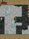 Tomb-Raider-Anniversary