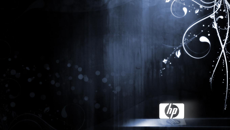 hp original dark design laptop wallpapers cool laptop
