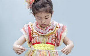 MyHabit: Up to 60% off kicokids Girls: embodies the carefree spirit of childhood combining nostalgia with modern, even quirky details