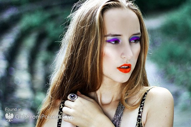 Gabriela Piwowarska Zdjęcie 13
