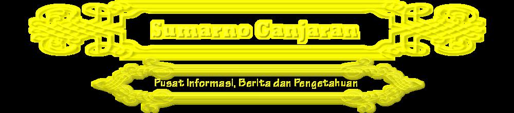Sumarno Ganjaran