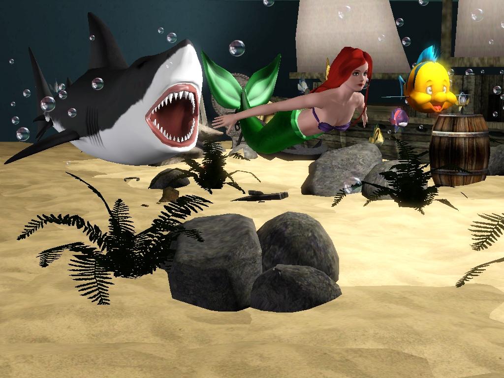 Sims 3 Max Skills Mod