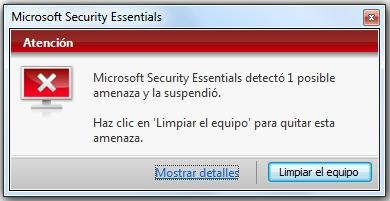 microsoft security essentials2.jpg