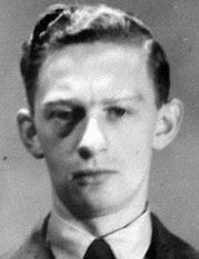 SOE Agent JAEM Sinclair