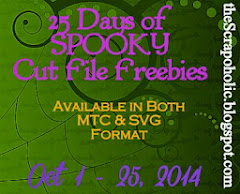 25 Days Series