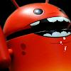 8 Antivirus Gratis Untuk Android Dan Windows 2015