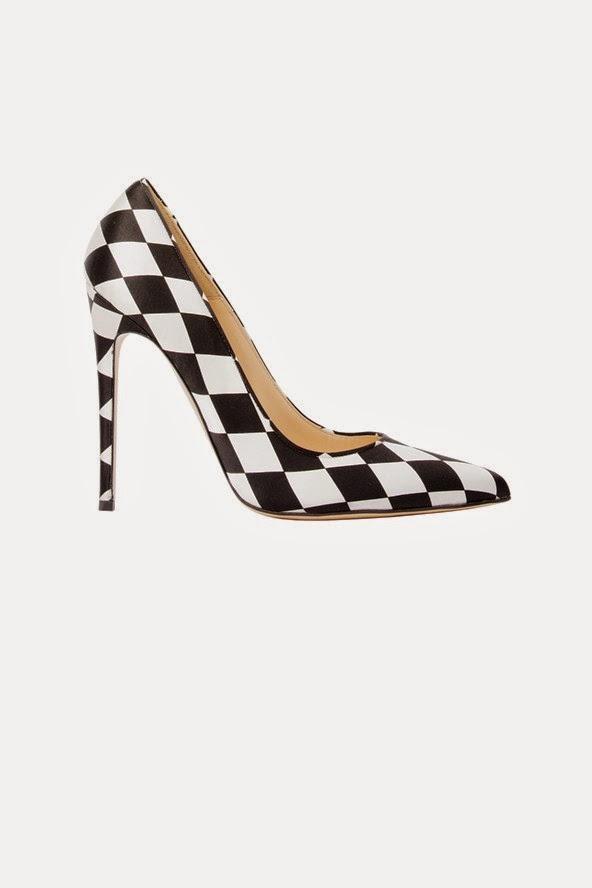 biondacastanai-elblogdepatricia-shoes-calzado-scarpe-zapatos-calzature