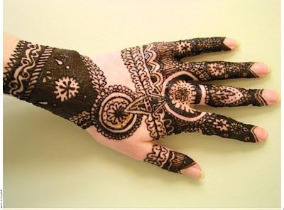 Bridal mehndi images designs for feet designs 2013 mehndi for Dijain photo