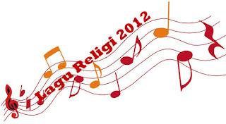 Download Kumpulan Lagu Album Religi Terbaru