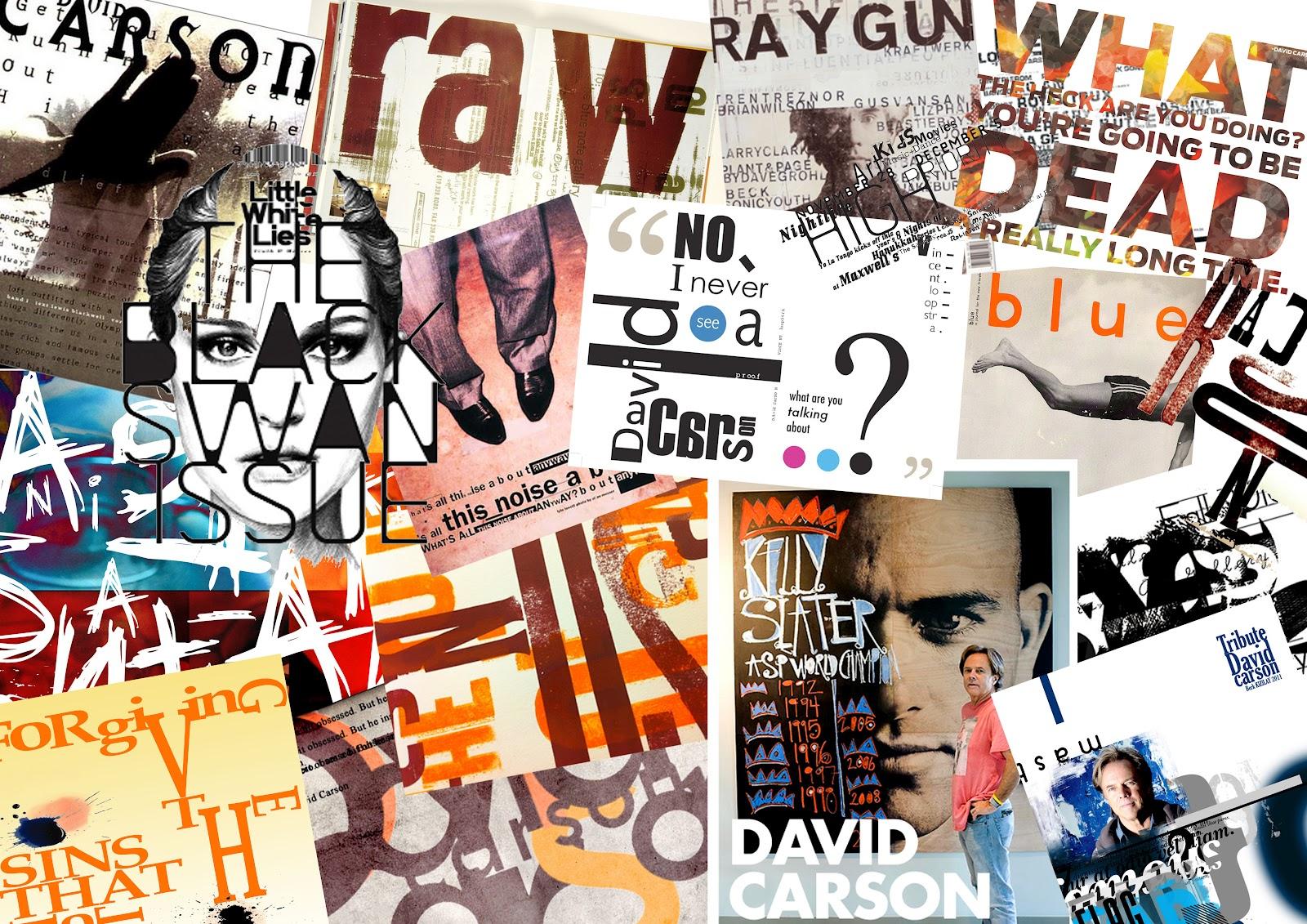 Shaunnah-lee: Graphic Designer moodboards