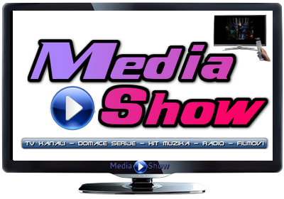 http://media-show-tv.blogspot.com/