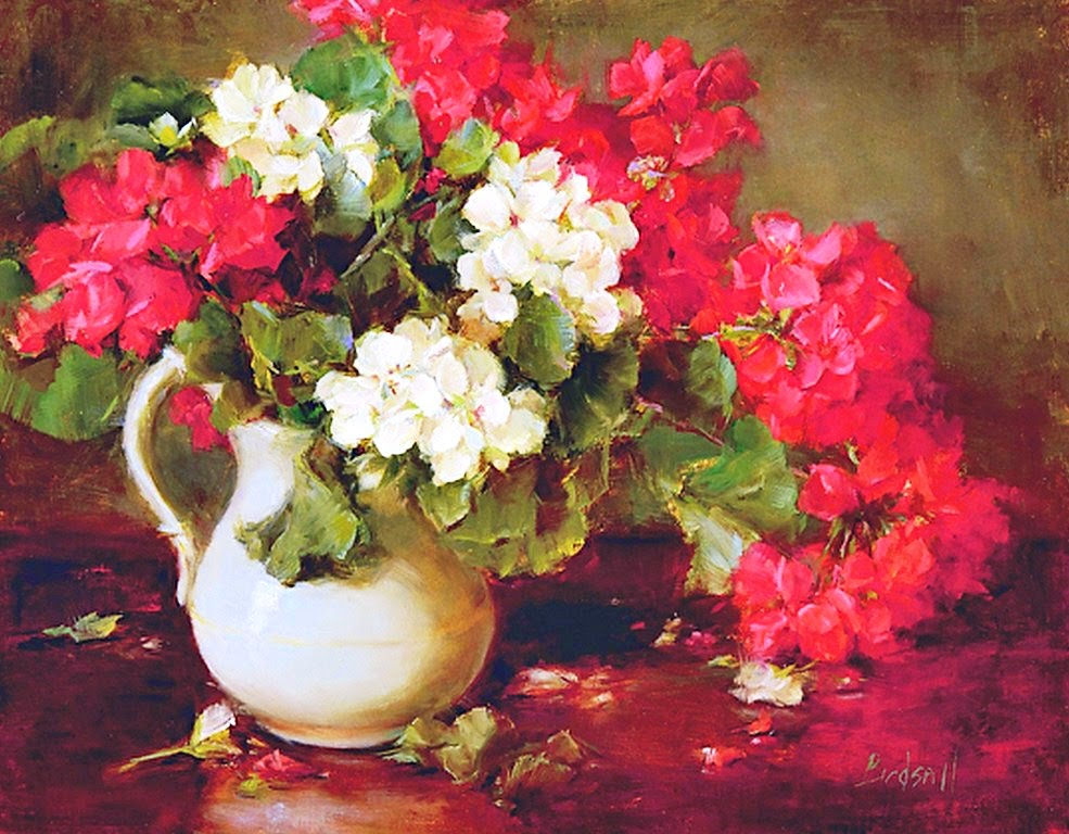 flores-pintadas-al-oleo-impresionismo-fotos