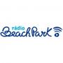 ouvir a Rádio Beach Park FM 92,9 Fortaleza CE