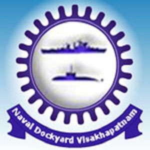 Naval Dockyard