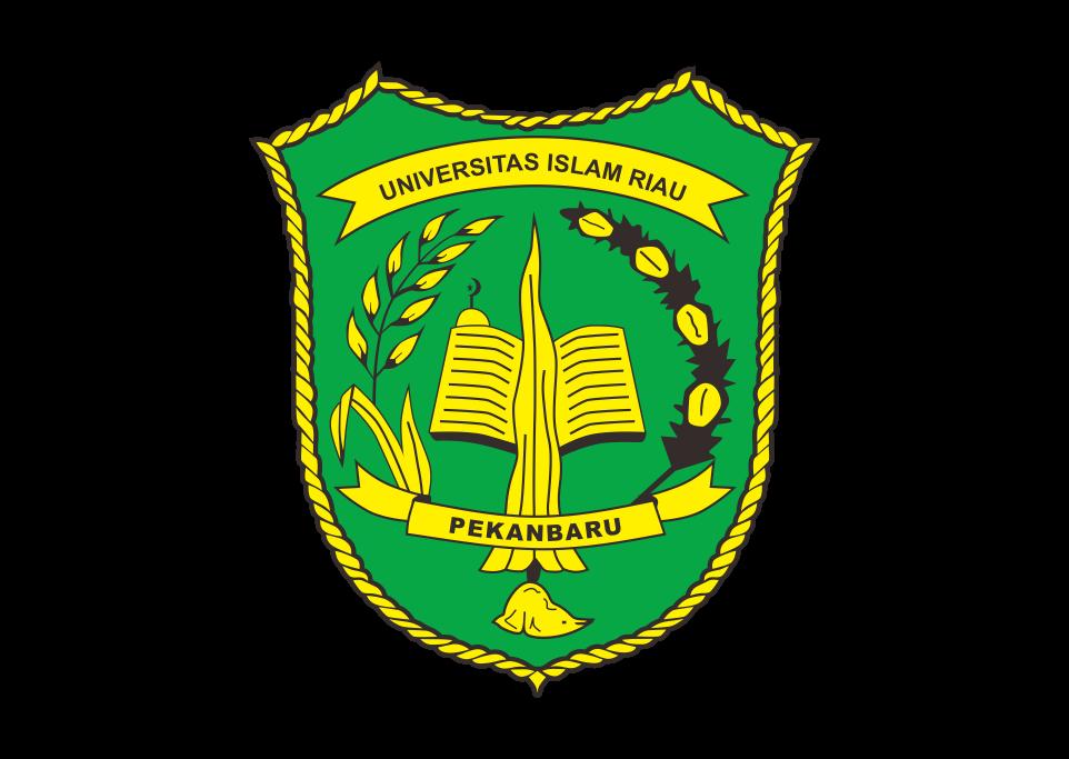 Download Logo UIR (Universitas Islam Riau) Vector