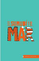 EL SURUBÍ Y EL MAR