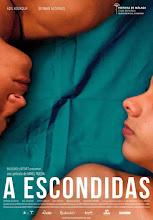A escondidas (2014)