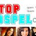 O sucesso da música gospel nas lojas