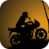 Night Racer Apk Game Download for Android Mobile