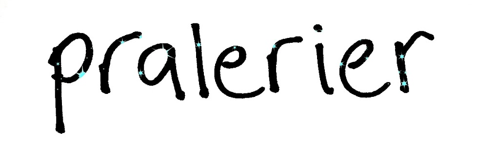 pralerier