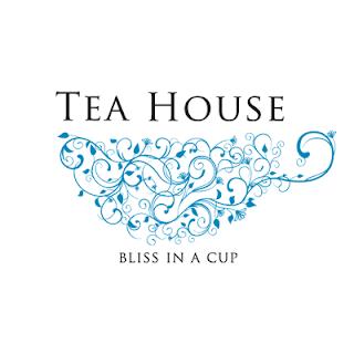 Web design pentru Tea House