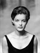 . AT THE PALAIS DES FESTIVALS IN CANNES REMEMBERS ACTRESS ROMY SCHNEIDER