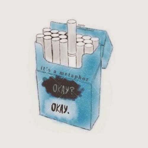 Tag Frases Do Filme A Culpa é Das Estrelas Do Cigarro