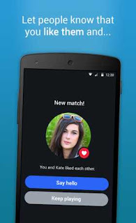 Badoo Social App For Android4-4