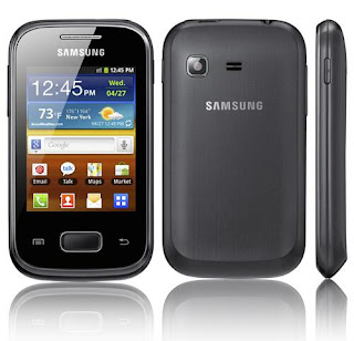Samsung_Galaxy_Pocket