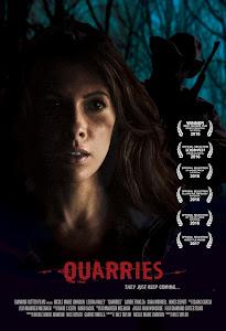 Quarries Poster