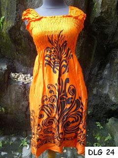 baju dress murah5