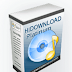 Download HiDownload Platinum 8.0.9 + Keygen