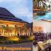 Tarif Hotel Murah di Pangandaran Jawa Barat - Indonesia