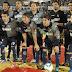 Quilmes A.C : Se acaban los partidos por TV para el Cervecero en la temporada